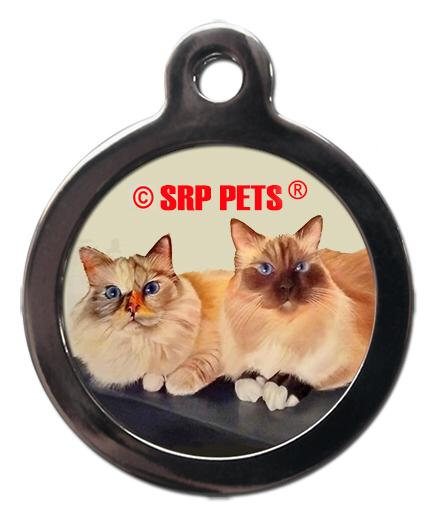 SRP PETS®